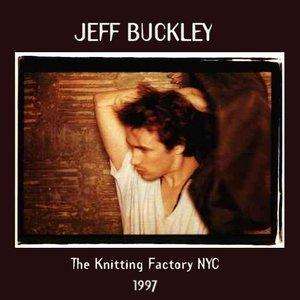 Image for '1997-02-04: Knitting Factory, New York City, NY, USA'