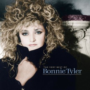 Image for 'The Very Best of Bonnie Tyler'