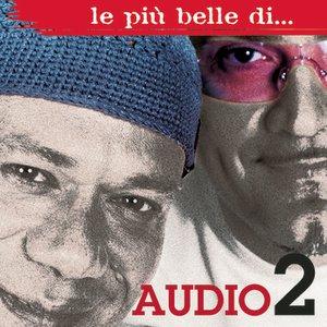 Imagem de 'Audio 2'