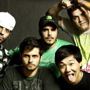 Bild för 'Cueio Limão'