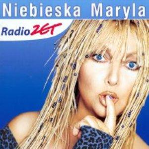 Image for 'Niebieska Maryla'
