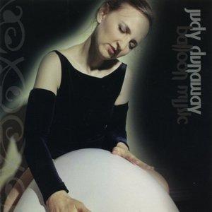 Image pour 'Judy Dunaway: Balloon Music'