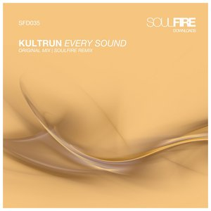 Image for 'Every Sound'