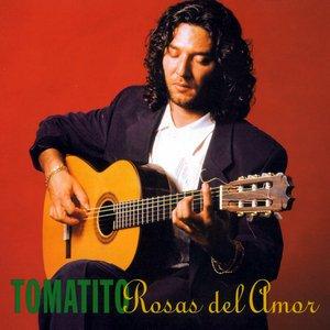 Image for 'Rosas Del Amor'