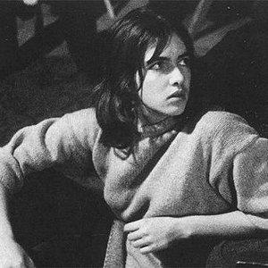 Bild für 'Anne Briggs'