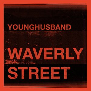 Image for 'Waverly Street'