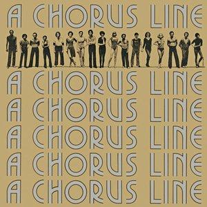 Bild för 'A Chorus Line'