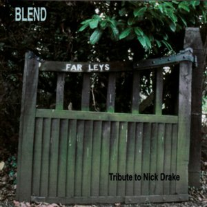 Image for 'Far Leys (Tribute to Nick Drake)'