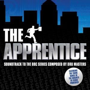 Image for 'The Apprentice Original Soundtrack'