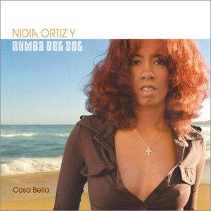Image for 'Cosa Bella'