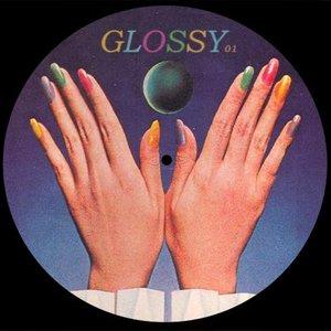 Imagem de 'Glossy'