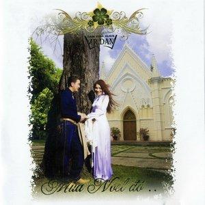 Image for 'Mùa Noel Đó'