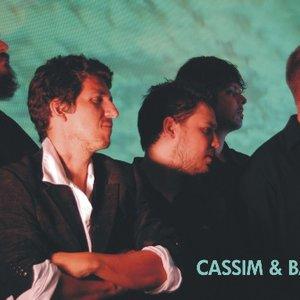 Image for 'Cassim & Barbária'