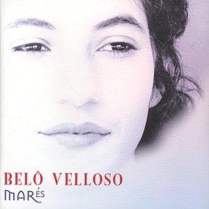 Image for 'Marés'