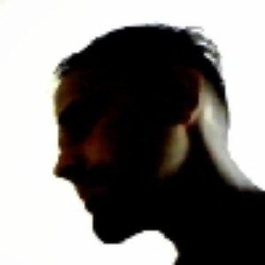 Bild för 'Gotico'