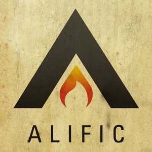 Image pour 'Alific'