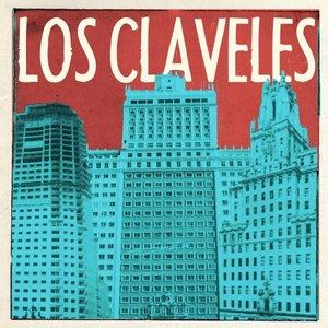 Image for 'Los Claveles'