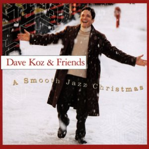 Image for 'A Smooth Jazz Christmas'