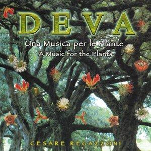 Image for 'Un musica per le piante (A Music for the Plants)'