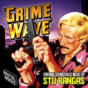 Image for 'Grime Wave (Original Soundtrack)'