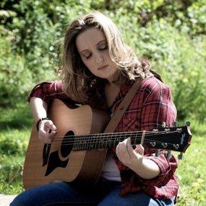 Image for 'Caroline Brown'