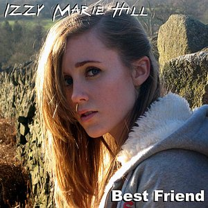 Image for 'Best Friend'