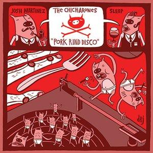 Image for 'Pork Rind Disco EP'