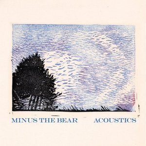 Image for 'Acoustics'