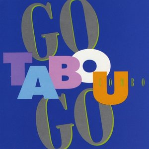 Image for 'Go Tabou Go'