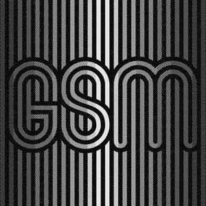 Image pour 'GSM'