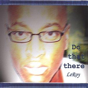 Bild für 'Do that there'
