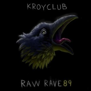 Image for 'Raw Rave 89'