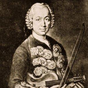 Image for 'František Benda'