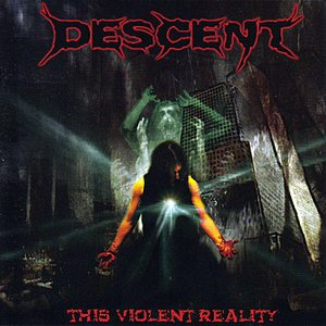 Image for 'This Violent Reality'