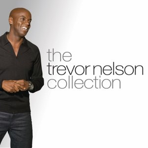 Image pour 'The Trevor Nelson Collection'