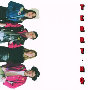 Image for 'Terry HQ'