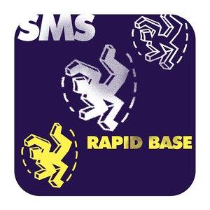 Image pour 'Rapid Base'