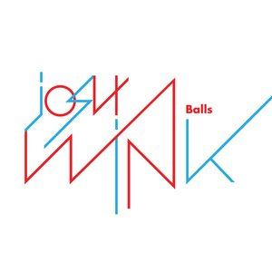 Image for 'Balls (big mix)'