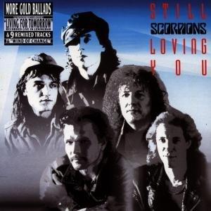 Bild för 'Still Loving You'