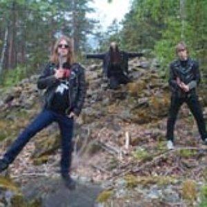 Image for 'Björn Motherfucker'