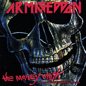 Image for 'The Money Mask (Collector's Edition) 2 CDs'