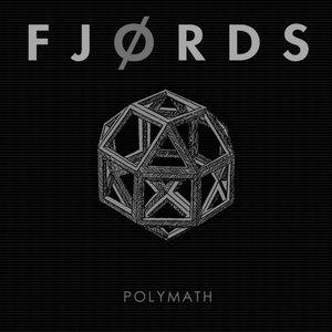 Image for 'Polymath'