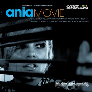 Image for 'Ania Movie'