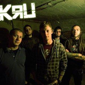 Image for 'Skru'