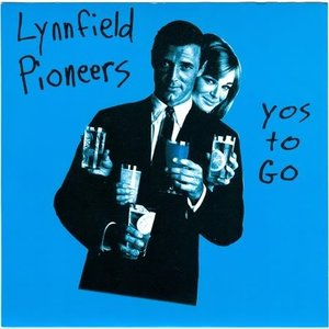 Image for 'Lynnfield Pioneers'