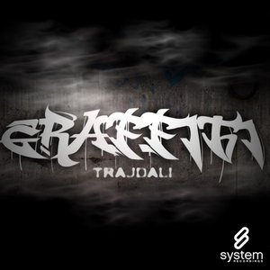 Image for 'Graffiti EP'