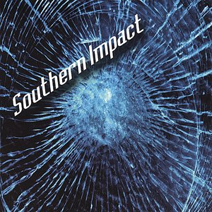 Image for 'Southern Impact'