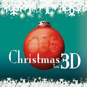 Image for 'Christmas 3D'