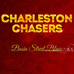 Image for 'The Charleston Chasers - Basin Street Blues'