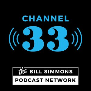 Image for 'Channel 33'